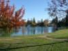 LV Lake 1