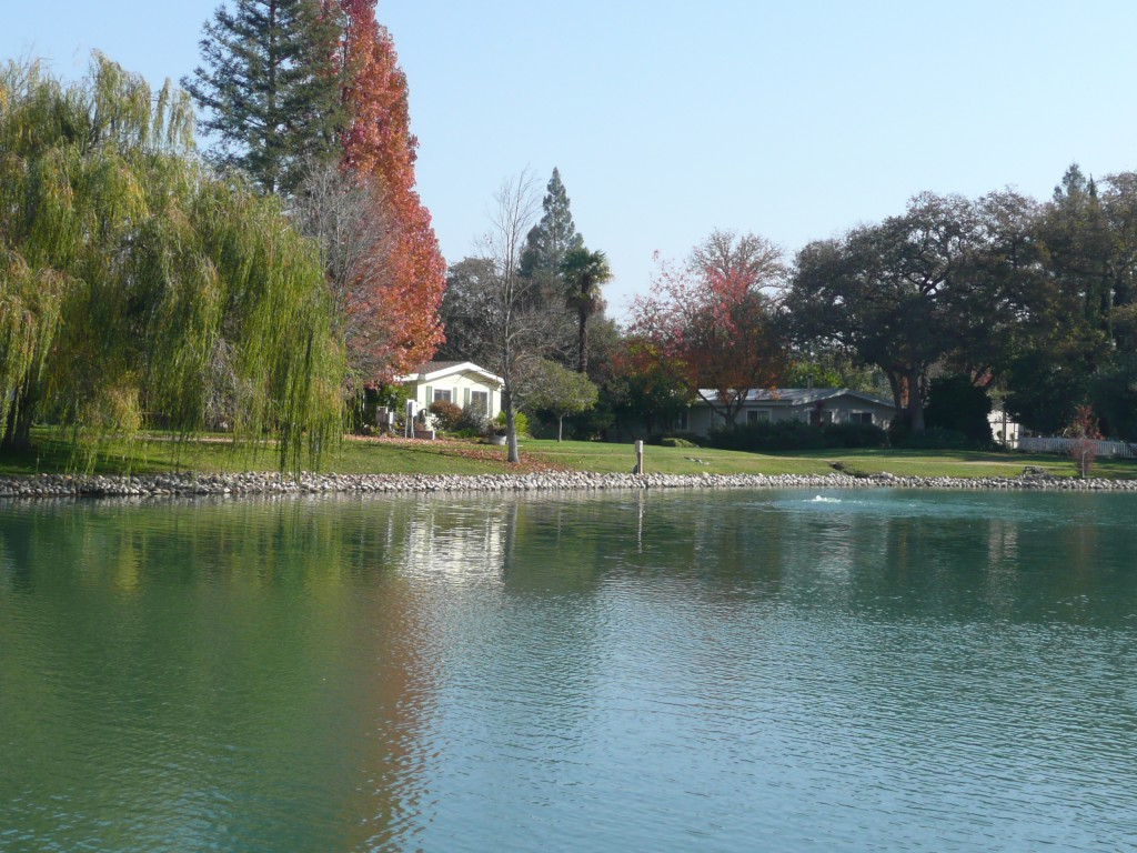 LV Lake 3