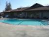 LV Pool 2